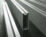 型材铝方通定做 量大从优 厂家直销