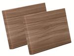 仿木纹铝单板 广州木纹铝单板厂家直销  规格定制
