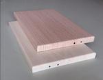 广州木纹铝单板厂家 木纹铝单板价格 木纹幕墙板规格