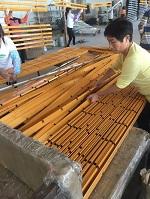 广东铝格栅厂家 规格吊顶 量大从优