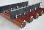广东铝圆管生产厂家直销 规格可定 量大从优