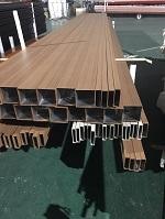 广东铝方通厂家 型材方通吊顶量大从优 可定制
