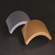 广州规格定制双曲铝单板厂家 量大从优