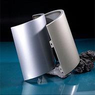 广东佛山铝单板厂家 量大价格优惠
